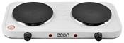 ECON ECO-231HP