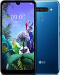 LG Q60 3/64GB