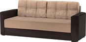 Мебель Холдинг Фостер-7 Ф-7-2НП-3-414-4B-OU
