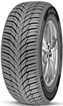 Achilles Four Seasons 165/70 R14 81T