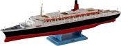Revell 05806 Круизный лайнер Queen Elizabeth II