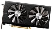 Sapphire Pulse Radeon RX 570 8192Mb (11266-66)