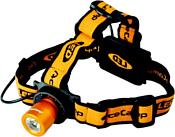 AceCamp 1019 (желтый)