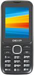 DEXP C241