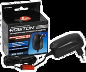 Robiton LAC12-1000/II