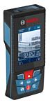 Bosch GLM 120 C + BT 150 Professional (0601072F01)