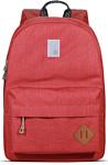 Just Backpack Vega (coral)