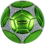 X-Match 56486 (5 размер)