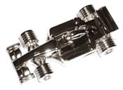Iconik MT-F1-32GB