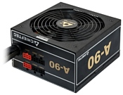 Chieftec GDP-650C 650W