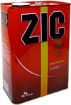 ZIC ATF III 4л
