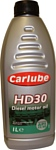 Carlube HD30 1л