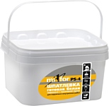 Mixfor PS-4 3.5 кг