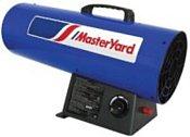 MasterYard MH 15G