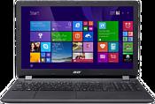 Acer Aspire ES1-531-P6Y1 (NX.MZ8EU.016)