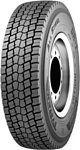 TyRex All Stell DR-1 295/80 R22.5 152/148M