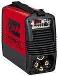 Telwin Technology TIG 222 AC/DC-HF/L