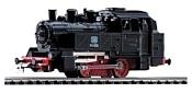 PIKO Локомотив BR 80 серия Hobby 50500
