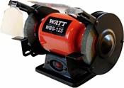 Watt WBG-125