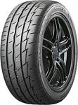 Bridgestone Potenza Adrenalin RE003 205/55 R16 91W