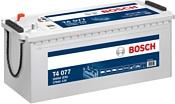 Bosch T4 077 670103100 (170Ah)