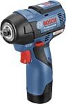 Bosch GDS 10,8 V-EC (06019E0100)