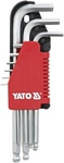 Yato YT-0506 9 предметов