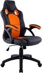 Euston Gamer (оранжевый/черный)