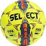 Select Brillant Super (желтый)
