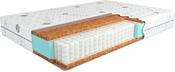 Kondor Solid Medio 140x190-200