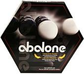 Asmodee Абалон (Abalon)