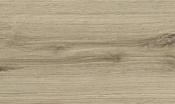 Kronostar Eventum Дуб Глориус (D1845)