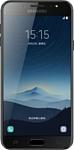 Samsung Galaxy C8 Dual SIM 32Gb
