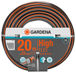 "Gardena HighFLEX 13 мм (1/2"", 20 м) 18063-20"