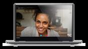Lenovo Yoga 720-15IKB (80X700BDRU)