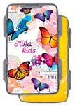 Nika ЛПП4172 (бабочки)