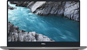 Dell XPS 15 9570-0595