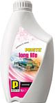 Prista Antifreeze Long Life 1л