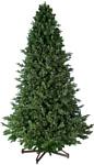 Green Trees Сказочная Premium 3.5м