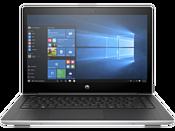 HP ProBook 440 G5 (4WV54EA)