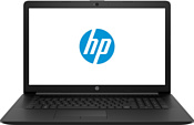HP 17-ca0006ur (4KA74EA)