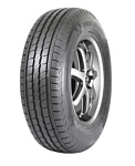 Mirage MR-HT172 235/75 R15 109H