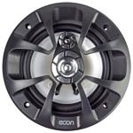 ECON ELS-503