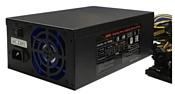 R-Senda SD-1800W