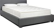 Кровати ProSon