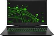 HP Pavilion Gaming 17-cd0011ur (7DY42EA)