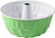 Посуда для запекания Fissman