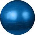 Sundays Fitness IR97402-85 (голубой)