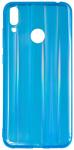 VOLARE ROSSO Aura для Huawei Y7 (голубой)