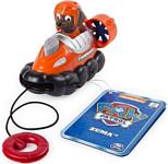 Spin Master Paw Patrol 6040907